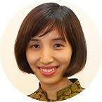 Gianna NGO – Supervisor