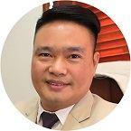 Tony DUONG – Directeur