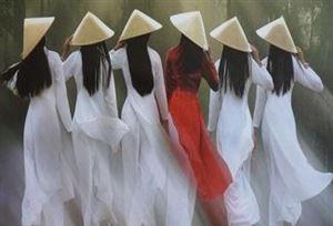 9 bonnes raisons de visiter le Vietnam ! Par Mandarin Road