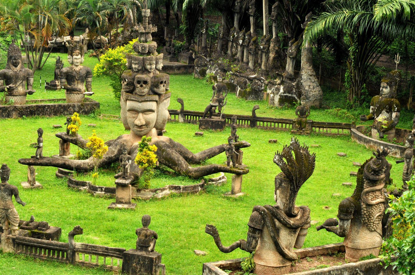 buddha-park-1