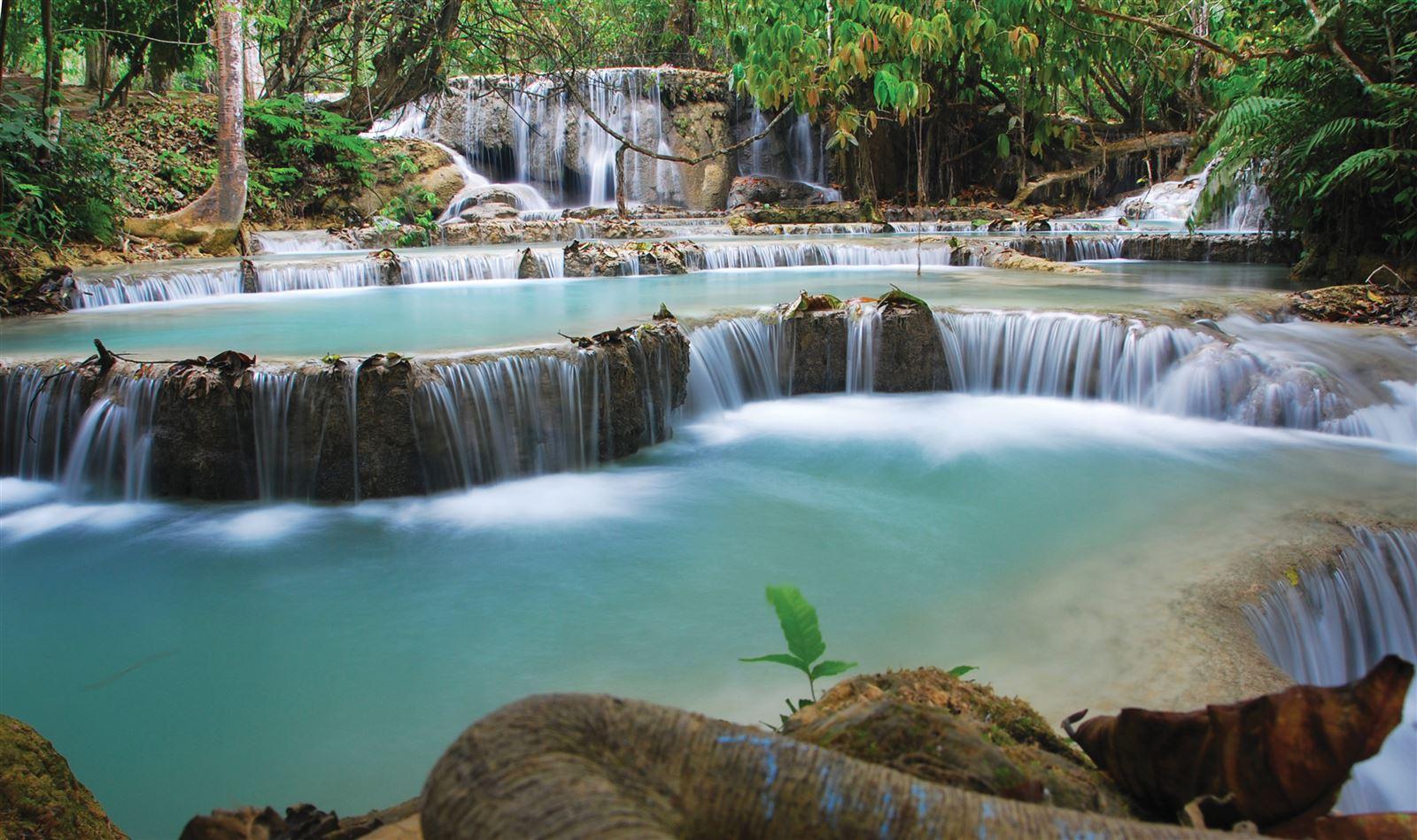 laos_luang-prabang_kwangsi-waterfalls