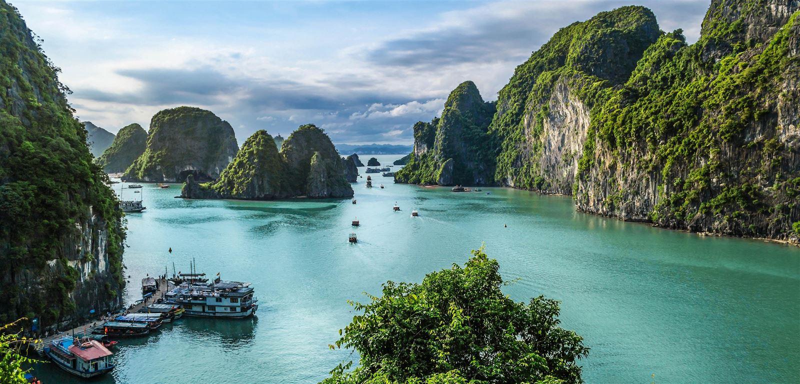 Photos Vietnam