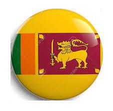 Le Sri Lanka à sa guise