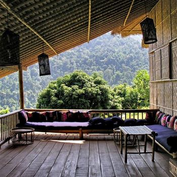 *!<=*ParamsSpilitItems*=>*!Jour 6*!<=*ParamsSpilitItems*=>*!Lanjia Lodge – Triangle D'or – Chiang Mai*!<=*ParamsSpilitItems*=>*!