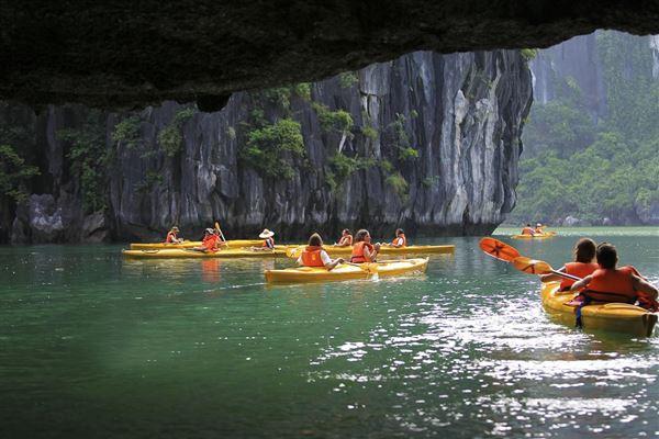 *!<=*ParamsSpilitItems*=>*!Jour 2 *!<=*ParamsSpilitItems*=>*!Tai-Chi – Petit-déjeuner – Grotte Labyrinthe – Village flottant Cuan Van – Ferme de perle – Diner – Temps libre pour activités*!<=*ParamsSpilitItems*=>*!