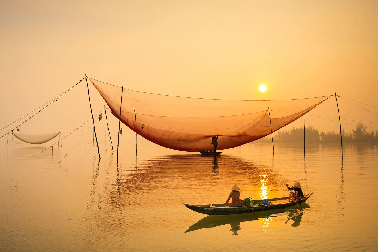 ★ BEST SELLER ★ Merveilles et Patrimoines du Sud au Nord du Vietnam