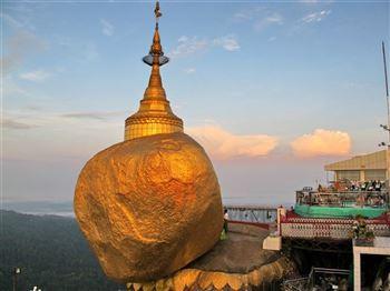 *!<=*ParamsSpilitItems*=>*!Jour 18*!<=*ParamsSpilitItems*=>*!Yangon - Rocher dOr*!<=*ParamsSpilitItems*=>*!