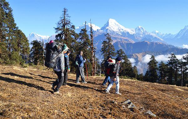 *!<=*ParamsSpilitItems*=>*!Jour 14*!<=*ParamsSpilitItems*=>*!Retour sur Kathmandu et visites *!<=*ParamsSpilitItems*=>*!